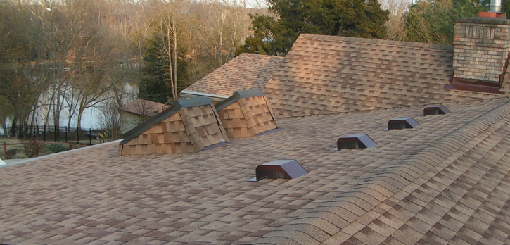 Roof repair castalian springs, tn